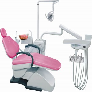 Dental Equipments & Products