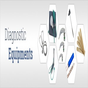 Diagnostic Equipments & Products