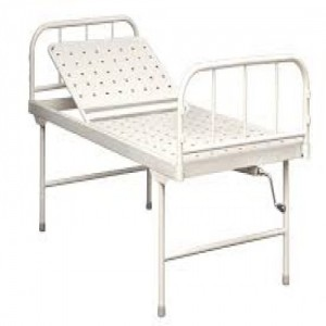 Hospital Beds - Semi-Fowler
