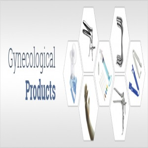OB GYN (Gynecological) Products