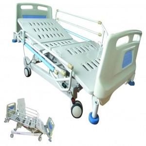 Hospital Beds - ICU