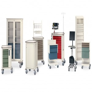 Hospital Medical Furniture