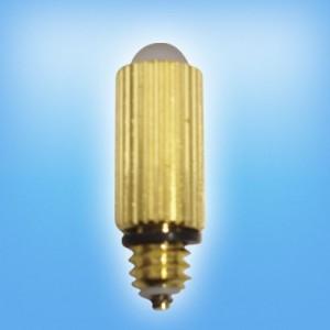 Spare Bulbs