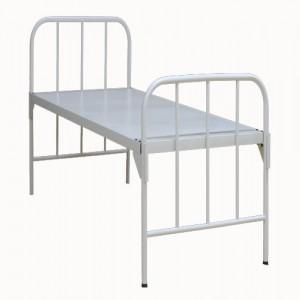 Hospital Beds - Plain