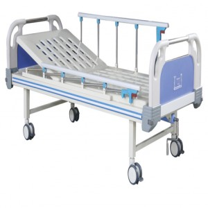 Hospital Beds - Fowler