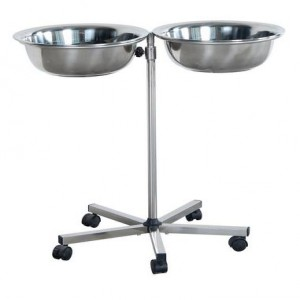 Bowl Stands