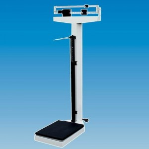 HEIGHT MEASURING SCALES