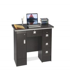 Office Conference, Coffee Tables