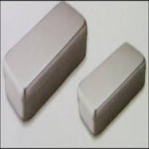 Surgical / Syringe Boxes - Aluminium