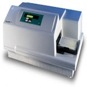 Clinical Lab Devices