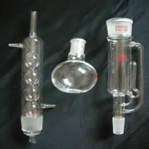 Extraction Apparatus