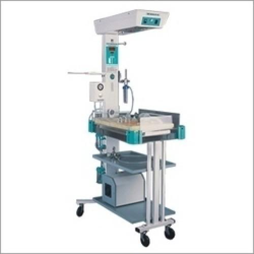 Resuscitation Unit (STANDARD)