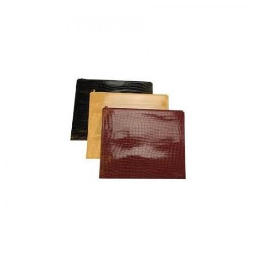 Packing For Laryngoscope Sets (Zip Case - Folder Type)
