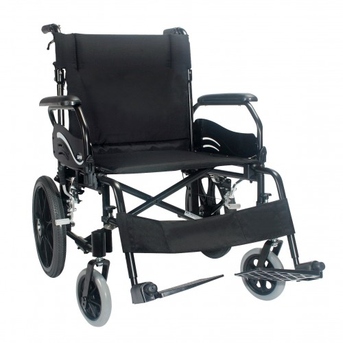 Wheelchair Economy Type